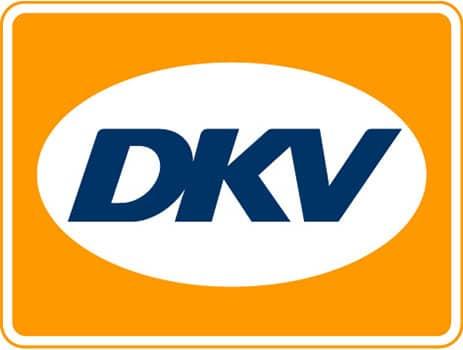 logo-DKV-toms-carwash-venlo
