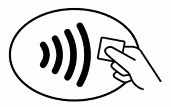 logo-contactloos-betalen-toms-carwash-venlo