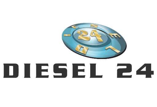 logo-diesel23-toms-carwash-venlo