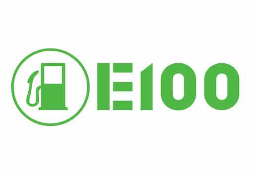 logo-e100-toms-carwash-venlo
