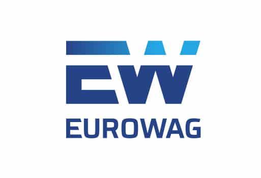 logo-eurowag-toms-carwash-venlo