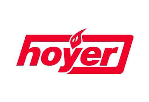 logo-hoyer-toms-carwash-venlo