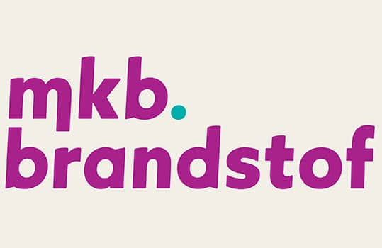 logo-mkb-brandstof-toms-carwash-venlo