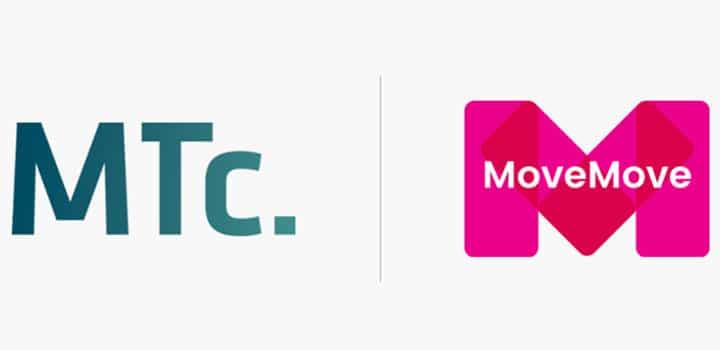 logo-multitankcard-move-mtc-toms-carwash-venlo