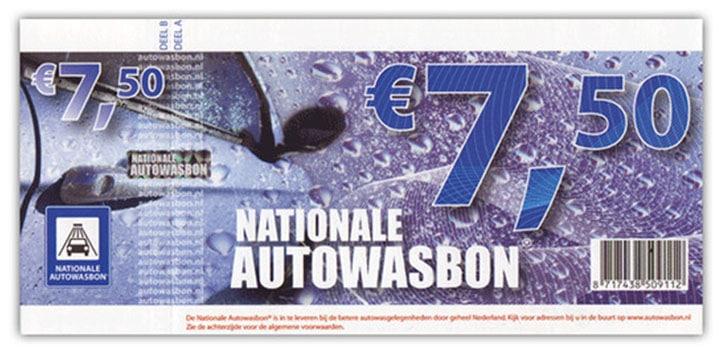 logo-nationale-autowasbon-toms-carwash-venlo