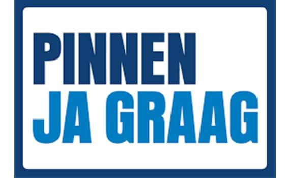 logo-pinnen-ja-graag-toms-carwash-venlo