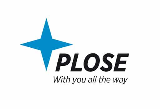 logo-plose-toms-carwash-venlo