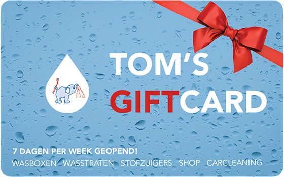 logo-toms-giftcard-toms-carwash-venlo