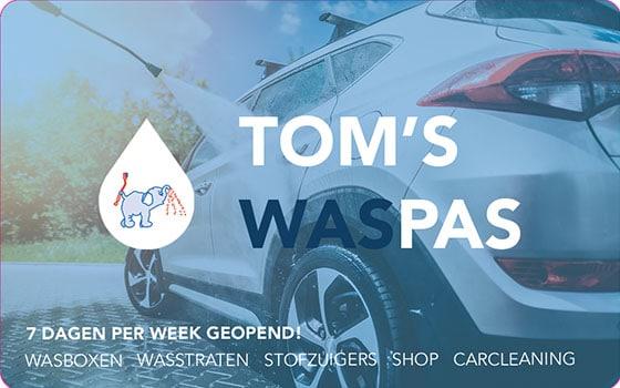 logo-toms-waspas-toms-carwash-venlo