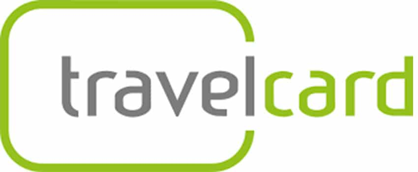 logo-travelcard-toms-carwash-venlo