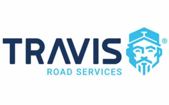 logo-travis-road-services-toms-carwash-venlo