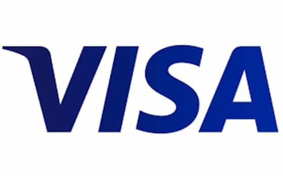 logo-visa-toms-carwash-venlo