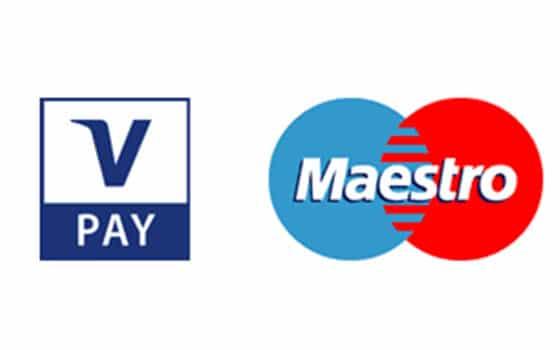 logo-vpay-maestro-toms-carwash-venlo